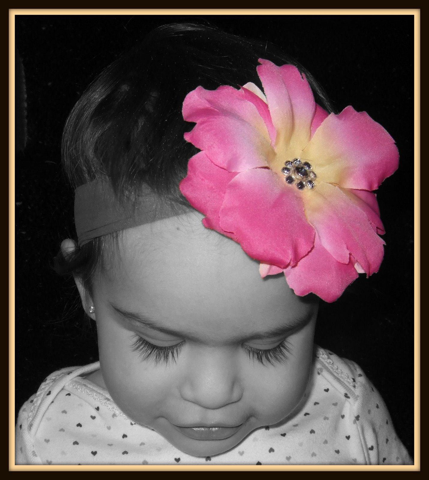 http://3.bp.blogspot.com/-L0VWunjXzBI/Rx06LI7oPII/AAAAAAAACKE/qgMq0Sx3ys4/s1600/flowerbaby3.jpg