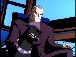 Comics in Crisis: Batman's Greatest Hits