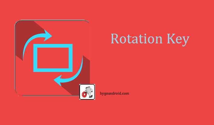 Rotation v2.0 APK Unlocked