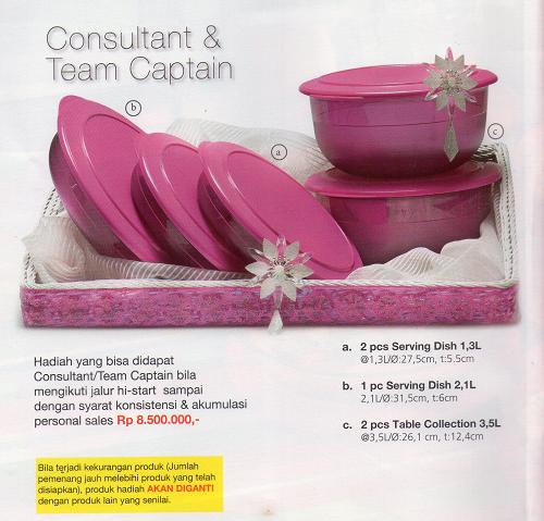 Katalog Tupperware Promo Juni 2014