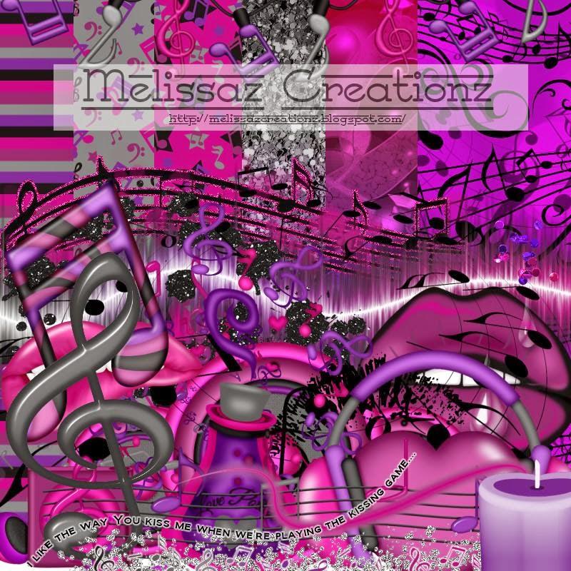 http://melissazcreationz.blogspot.com/