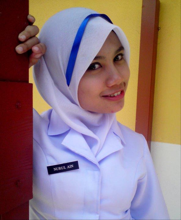 Adik Cikgu