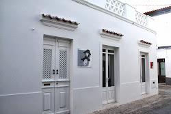 Casa do cante