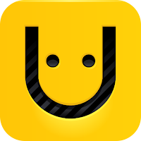 logo UFace Android