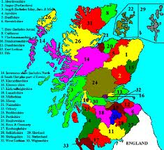 Scotland Business Email list containing