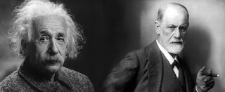http://freudquotes.blogspot.co.uk/2015/08/why-war-freud-einstein-letters.html