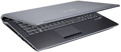 new Asus N53SV-DH51 Laptop