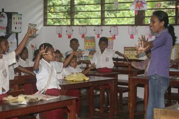 http://3.bp.blogspot.com/-L0d-3kwmy70/UFMOu7TvqRI/AAAAAAAAAW0/of3QU4t_dvQ/s640/Pembelajaran+Tematik+Bikin+Anak+Gairah+Belajar.jpg