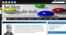 Aboukam Le Blog Web