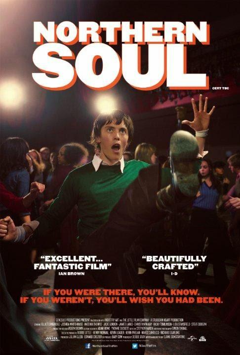 Pelicula El Soul del Norte Online imagen