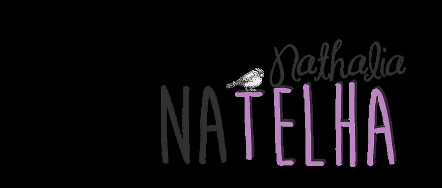 Nathalia NaTelha