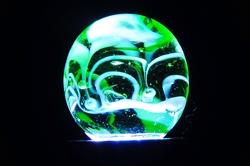 Glaswelten...