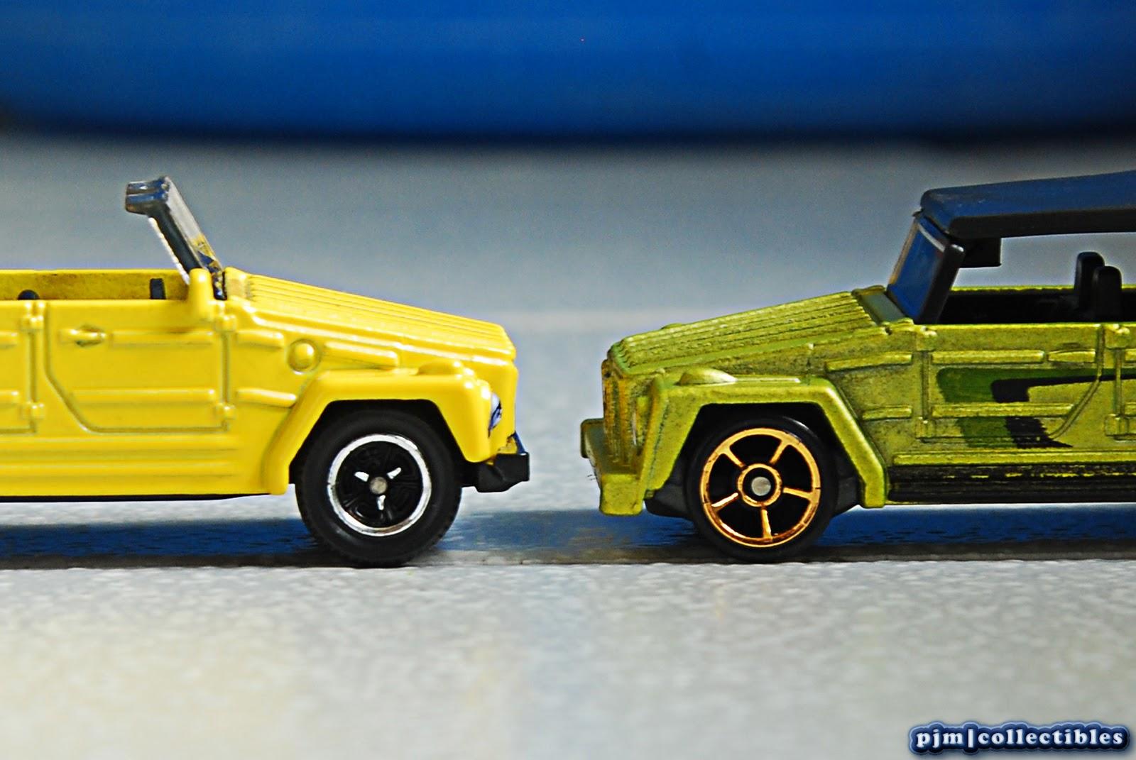 http://3.bp.blogspot.com/-L0gh5L2Fh84/TtXD04_O6xI/AAAAAAAAAOo/ZV6thUuhHFw/s1600/twin+thing.jpg