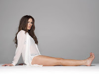 hot celebrity legs and feet Kate Beckinsale
