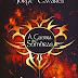 Resenha A Guerra das Sombras - O Livro de Laios,  de Jorge Tavares