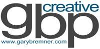 GBP Creative