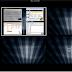 How to Install Gnome 3 on Ubuntu 11.04 (Natty)