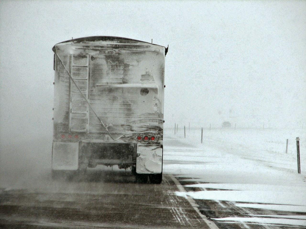 CNADNR, Románia, időjárás, tél, havazás, Bukarest, közlekedés