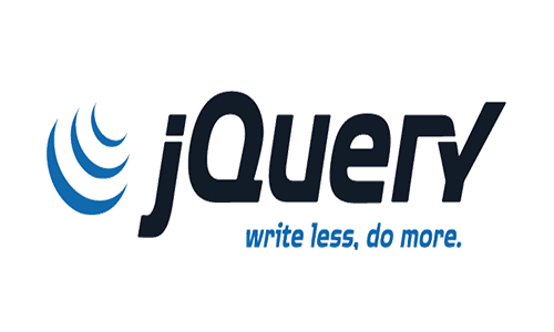 Jquery add style name