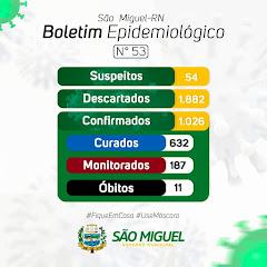 Boletim 53