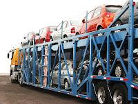 Snow Birds Auto Shipping Services