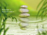 Psicologia, Emociones, Aida Bello Canto, Gestalt, Actitud Positiva