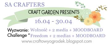 http://craftowyogrodek.blogspot.ie/2015/04/wyzwanie-wolnosc-2-media-moodboard-z-sa.html