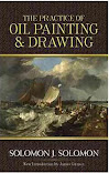 Practice of Oil Painting