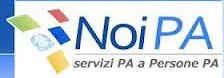 NOI PA