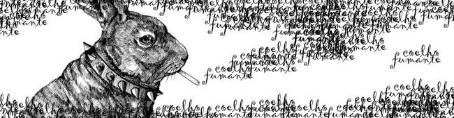 Coelho Fumante