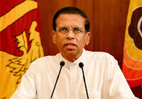 President To Introduce Cabinet Paper To Abolish Executive Presidency