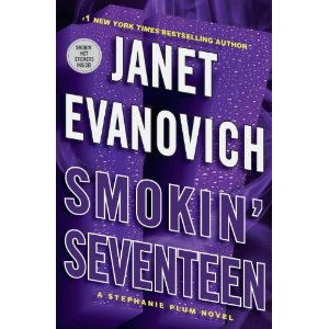 the heist janet evanovich pdf download