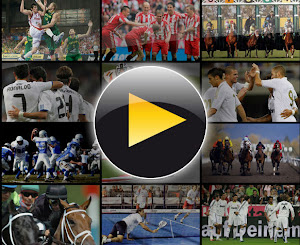 Watch 2012 London Olympics Live Stream