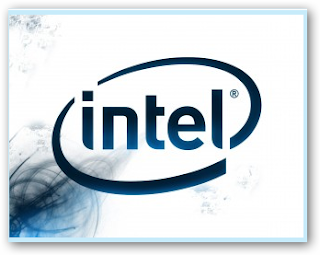 Intel Chipset Device Software