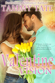 Valentine Vision
