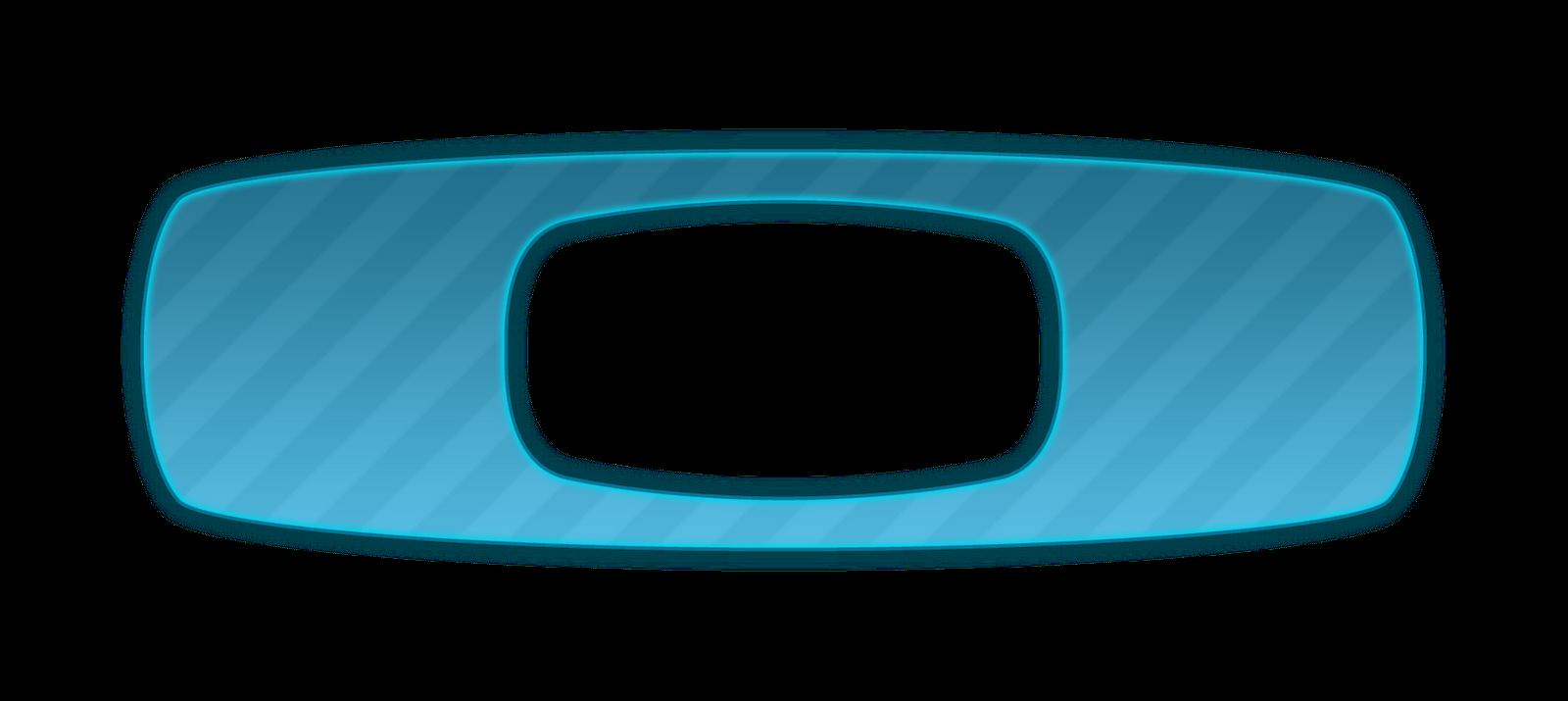 Oakley Logo Png Logos oakley