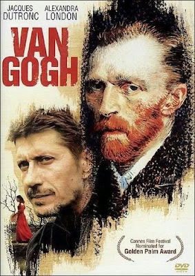 Get Now BluRay Rip 720p Van Gogh (1991)