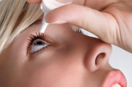 Cách phòng bệnh đau mắt đỏ