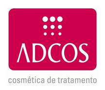 ADCOS