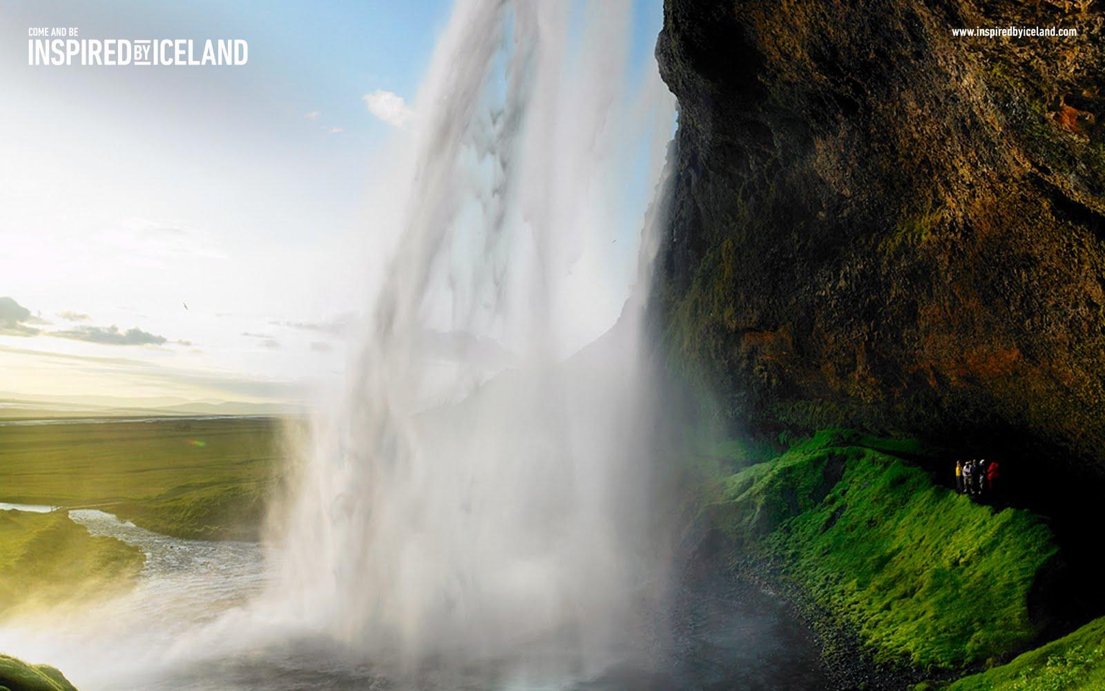 AGENCIA DE VIAJES EN ISLANDIA - ISLAND!A 360: Amazing