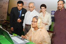 န Dhaka, 2 June :