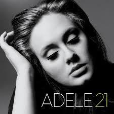 Lirik Lagu dan Kord Gitar Adele - Someone Like You