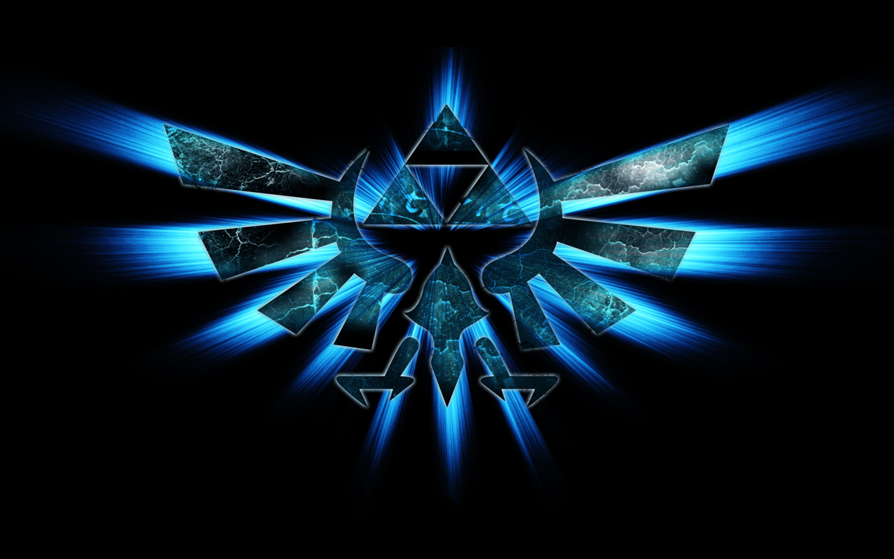 http://3.bp.blogspot.com/-L0wJ-TZbh5A/UAy--NNzQdI/AAAAAAAAB2c/yLr53RUSNRk/s1600/the+legend+of+zelda+blue+triforce+symbol+wallpaper+background+desktop+nintendo+game.jpg