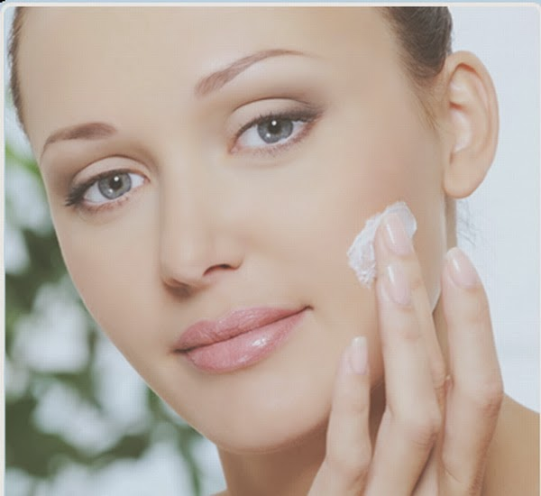 http://www.funmag.org/health-and-beauty-tips/dry-skin-treatment/