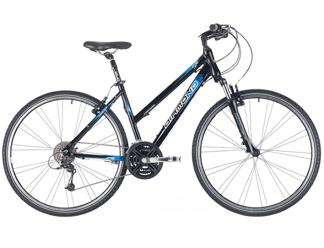 bicicleta-barata-paseo