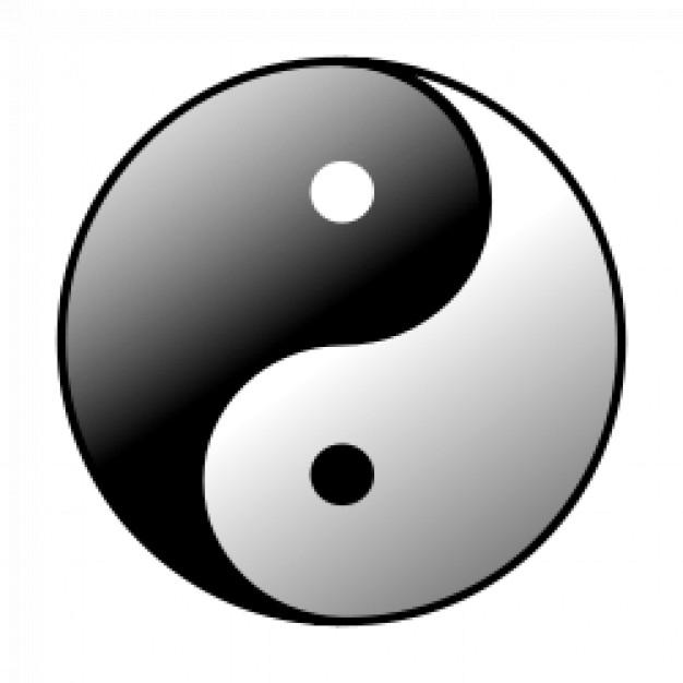 Blog c mara shao lin yin yang for Yin yang raumgestaltung