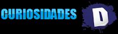 CURIOSIDADES-PORTAL DISCÍPULOS