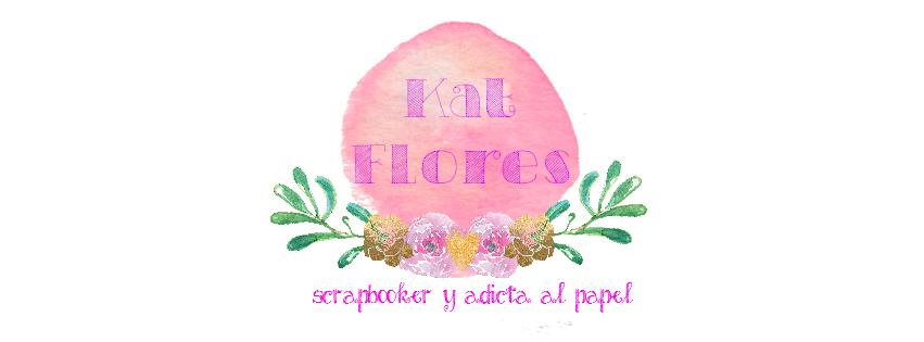 Kat Flores