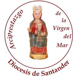 HORARIO de MISAS Arciprestazgo de la Virgen del Mar