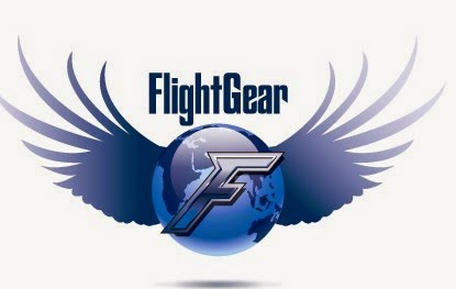 FlightGear 3.4.0 Free Download